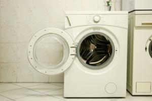 hasuarbeit waschmaschine